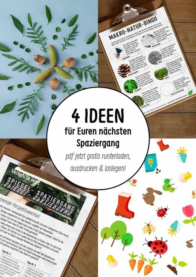Groß Efeu Nagel Und Spa Galerie - Nagellack-Design-Ideen ...